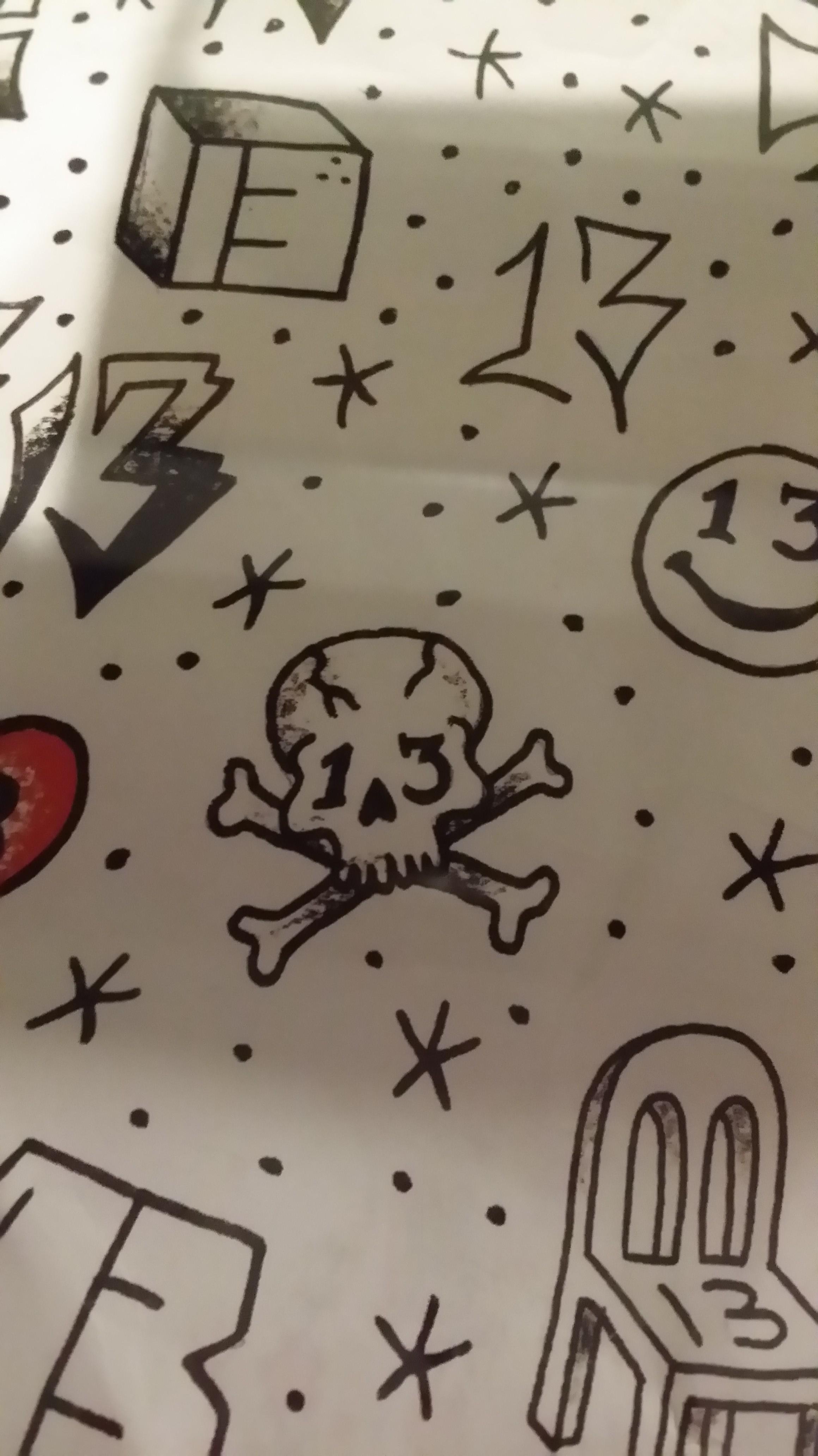 tattoo2ndchoice